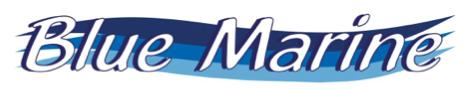 Blue-Marine-logo