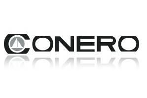 conero-cantiere-nautico-costruzioni-in-vetroresina-logo