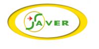 logo_saver